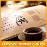 Sacs en papier pour le thé (BLF-PB027)