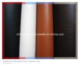 Cuoio di Saffiano di disegno di modo per il sacchetto