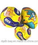Neopren-Rugby-Kugel für Kind-Spielwaren