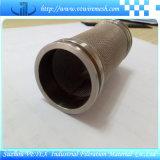 Suzhou-Edelstahl-Filter-Kanister