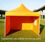 2016 نموذجيّة [3إكس3] يطوي خيمة يفرقع ظلة /Metal فوق خيمة/يطوي ظلة مأوى مأوى, يتيح خيمة مرتفعة, عامة علامة تجاريّة يطبع ظلة خيمة