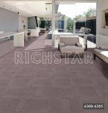 PP Carpet Tile (6300 Monday Lite)