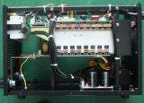 삼상 300A, 변환장치 DC 용접공 (MMA/ARC300)