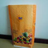 20lbs/50lbs Fertilizer PP Bag/Wpp Woven Fertilizer Bag/Laminated Woven PP Sacks