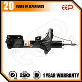 Stoßdämpfer für Hyundai Santa Fe 2.7 GF-Sm24 54660-26200 54650-26200
