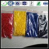 케이블 단화를 위한 연약한 엄밀한 PVC 과립 PVC 화합물