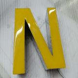 Carta popular de la resina