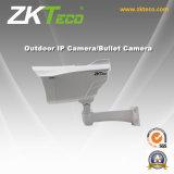 HD IP van de Kogel van IRL video het toezichtcamera 720P/960P/1080P van de Camera (GT-BE520)