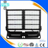 300W 1000W alla lampada di buona qualità LED per illuminazione esterna