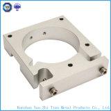 Hohe Präzisions-Maschinerie-Teile, Ersatzteile für industrielle Maschinerie