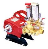Pompe à plongeur à haute pression (SK-80A)