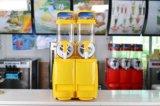 China Ice Slush Machine / Mygarita Machine com 2 tigelas (15L * 2) 002