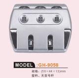 Serrure de bagage (GH-9058)
