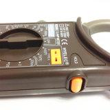 Tester del morsetto di prezzi bassi M266f con frequenza