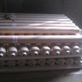 Rete metallica dell'acciaio inossidabile dai 25 micron