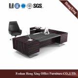 現代執行部の机の中国の現代オフィス用家具(HX-ND5067)