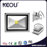 Ce/RoHS IS Flut-Licht 70With100With150W des Fahrer-LED