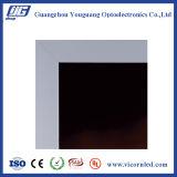 diodo emissor de luz Box-FDT28 claro do frame da pressão da espessura de 28mm