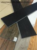 Installation simple sans étage de blocage de Glueplastic
