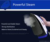 Fer à vapeur 2200W avec chaudière en acier inoxydable (KB-2011A)