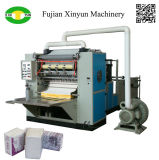 Cadena de producción de papel facial automática del Ce precio