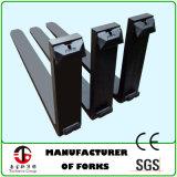 Forquilhas do Forklift de Techene com baixo preço & alta qualidade