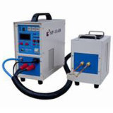 HochfrequenzInduction Heating Machine von 7kw Series
