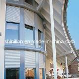회전 셔터 Window&Door (SLLP37, SLLP77)
