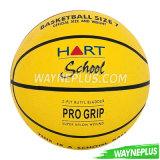 7 # 8 paneles de goma de baloncesto 0403010