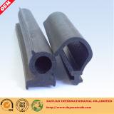 Прокладка уплотнения двери прокладки/пенистого каучука уплотнения двери резины губки