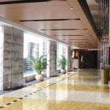 China Gres porcelánico Monococcion mayorista Azulejos Cerámicos