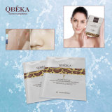 Rejuvenating яда змейки пептида Qbeka Anti-Aging маски Анти--Морщинки лицевой активно