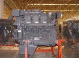 Motor diesel refrigerado por agua Bf6m1015 de Deutz