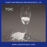 Высокое качество твердое напольное Tgic