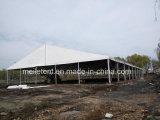 openluchtTenten van de Ceremonie van de Tent van de Gebeurtenis van het Frame van het Aluminium van 25*30m de Grote