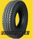Le camion semi grand chaud de marque de vente fatigue des pneus de camion de 11.00r20 12.00r20 de fournisseur chinois