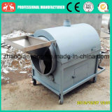 Hot Sale Oil Seeds Roasting Machine (6GT-400 / 6GT-700 / 6GT-1500)