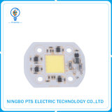 Personnalisation AC110V 220V Dob Driverless LED PCB Module for High Bay