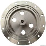 자동차 부속 /Motorcycle/Engine를 위한 CNC 기계로 가공 부속
