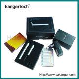 처분할 수 있는 Electronic Cigarette 808d-1 E Cig