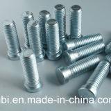 Prix usine de haute précision CNC usinée en laiton chromé de raccords de tuyauterie