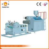 Machine Ft-1000 de film d'enveloppe d'extension de PE à une seule couche (CE)
