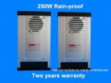 360W Nicht-Wasserdichte AC/DC Stromversorgung