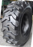 China Top Brand 12.5 / 80-18 R4 Industrial Tractor Tire