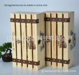 Greensource, pellicola di scambio di calore per di legno della casella