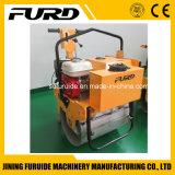 Минио Гулять-За Compactor почвы (FYL-D600)