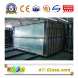 De Spiegel van het aluminium/het Glas van de Bouw/de Spiegel van het Glas/de Spiegel van het Bad/Decoratieve Spiegel/Zilveren Spiegel