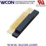 conetor do PC 104 de 2.54mm