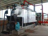 1-20tons重量の石炭の蒸気ボイラの工場価格
