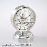 Reloj K3050 del escritorio del regalo